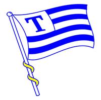 Logo SC Tasmania