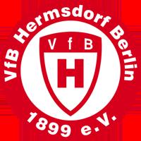 Logo VFB Hermsdorf