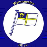 Logo Wannseeaten 1911 e.V.